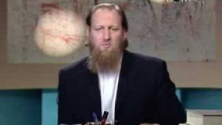 10 - Historical Facts - The Proof That Islam Is The Truth - Abdur-Raheem Green
