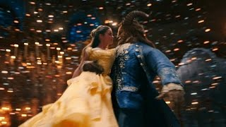 LA BELLA Y LA BESTIA - Trailer #2 Subtitulado Español Latino 2017 Beauty And The Beast