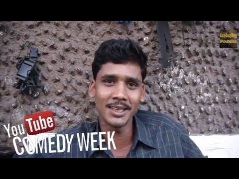 Funniest Interview Ever | Mumbai's Funniest Pranks | BombayBoy Pranks