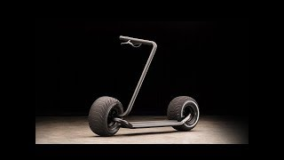 5 STUNNING Inventions You Must See | New Tech Gadgets
