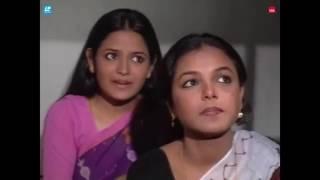 Aaj Robibar - Purnima - SuperMoon