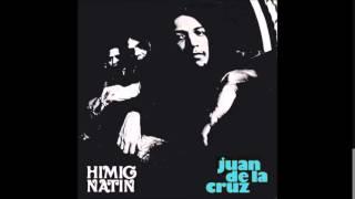 Juan de la Cruz Band - Himig Natin [Full album, 1973]