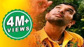 "Mast | Punjabi New ""Sufi"" Video | Full HD Video | Gulam Jugni | Fine Track Audio | Virsa Punjab Da"