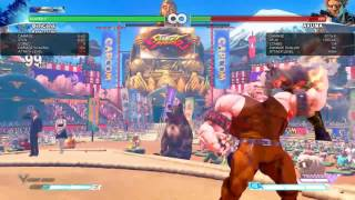 [MYSTERIOUS MOD] Abigail Touch of Death