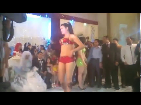 Xxx Mp4 FULL NANGA MUJRA ARABIC GIRLS IN DUBAI SEXY BODY 3gp Sex
