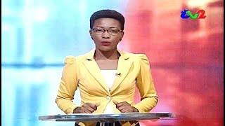 zam1news.com - ZNBC TV2 News 8th April 2018 | Lusaka ZAMBIA