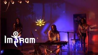 ImRam live Moscow | meditation concert