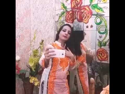 XXX BROTHER Daughter and mother selfei