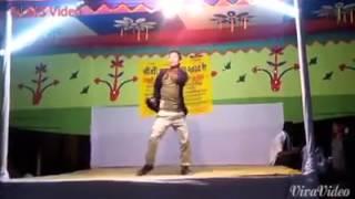 Bangla Dance Bance
