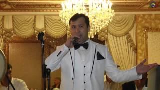 1. Azamat Mahmudov - Samarqandim - UNITED STUDIO ILKHOM 1718-600-6518