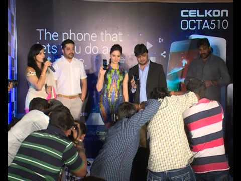 Xxx Mp4 Actress Tamanna Celcon Octa 510 Mobile Launch 3gp Sex