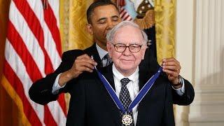Warren Buffett  Net Worth 2016, Houses and Luxury Cars