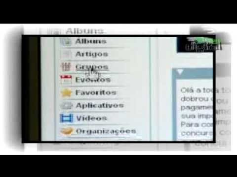 Klikot na rede tv Olhar Digital.flv