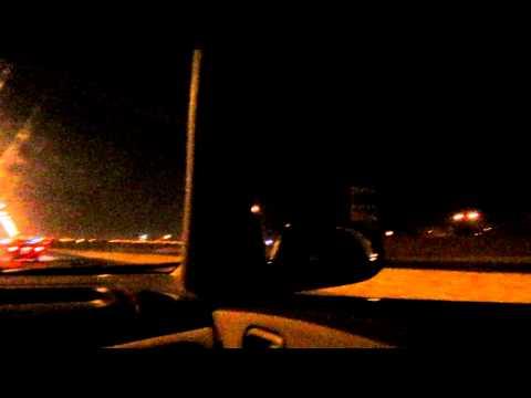 Corolla 1.6 VS Sunny 1.3 - كورلا 2010 مع صني