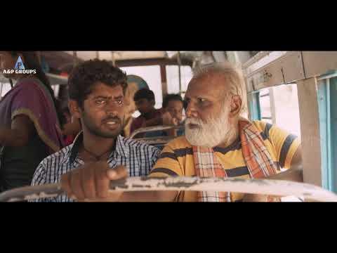 Xxx Mp4 Pariyerum Perumal BABL Movie Scenes Part 07 Kathir Anandi Yogibabu 3gp Sex