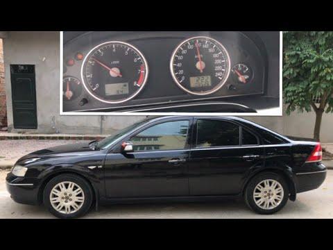 Xxx Mp4 120km H êm Zu Ford Mondeo Sx 2003 Giá 160t Bao Hồ Sơ Vận Chuyển☎️ Lh 0966668121 Cảm ơn Ae 3gp Sex