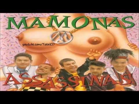 Xxx Mp4 Mamonas Assassinas Primeiro CD Completo 1995 3gp Sex