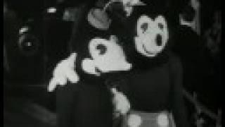 Snow White and the Seven Dwarfs - Movie Premiere 1937