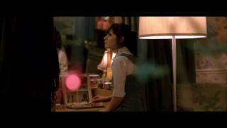 500 Days of Summer - Teaser Trailer