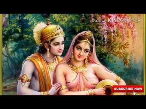 Xxx Mp4 2018 Ka Dil Chhu Lene Wala Bhajan Ek Baar Jaroor Sune 3gp Sex