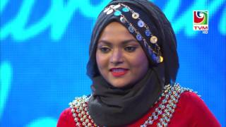 MALDIVIAN IDOL GALA Performance 4 FULL EPISODE