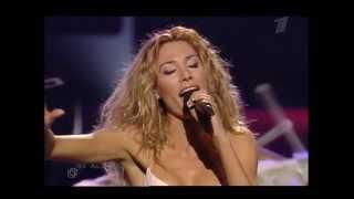 Eurovision 2005 - Albania - Ledina Çelo - Tomorrow I Go