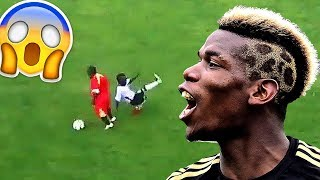 BEST SOCCER FOOTBALL VINES - GOALS, SKILLS, FAILS #10