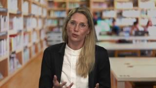 """pisa4u - Katja Anger - The """"Future of Education and Skills: Education2030"""" Project (platform)"""