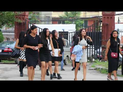 Xxx Mp4 नेपाली कलेज गर्ल Nepali Collage Girls In Pragya Bhawan Kamaladi OnlineHarpal 3gp Sex