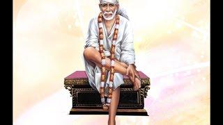 Sri Shirdi Sai Baba - Isaikkavi Ramanan Speech