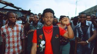 Korede Bello - 2geda ( Official Music Video )