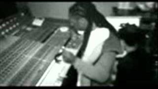 Lil' Wayne - I'm Single [Music Video]