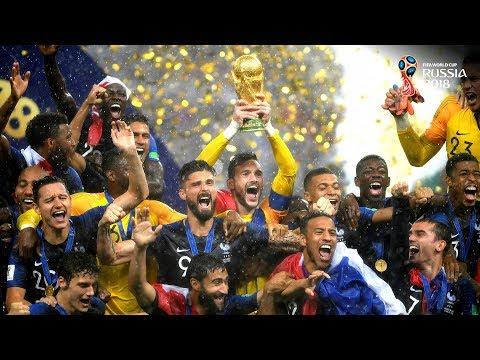 Xxx Mp4 Russia 2018 An Unforgettable World Cup 3gp Sex