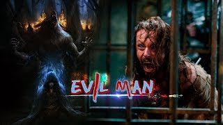 Evil Man l which side will you choose? l Fantasy, Thriller, Action l Panipat Movies l