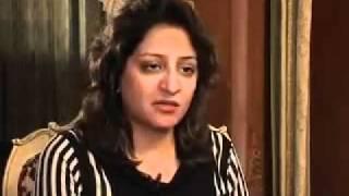 YouTube   Dr  Afia Siddiqui Husband s Interview By Rabiah Baig
