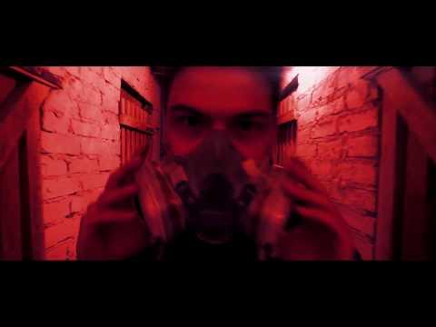 Xxx Mp4 China X Tango Bieg Official Video 3gp Sex
