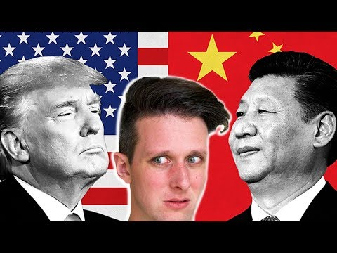 How Did Living in China Change My View of the USA
