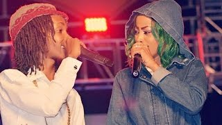 Yes No Feffe Bussi Official Video 2017  [ video2play.com]