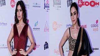 Urmila Matondkar, Renuka Shahane & more REACT over Tanushree - Nana controversy! | Bollywood News
