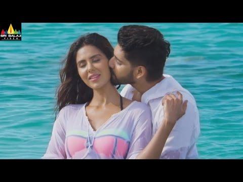 VIDEO XXX SONAM BAJWA