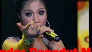 Wulan Alora - Biarlah ( COVER VERSION )