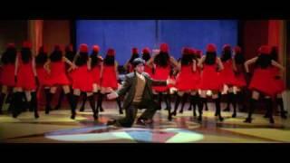 Ruk Ja O Dil Diwane - Dilwale Dulhania Le Jayenge - 720P HD Full Song