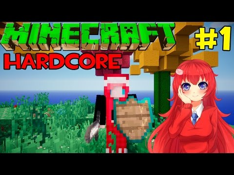 Xxx Mp4 Minecraft Hardcore มุ้งมิ้ง 1 โลกสดใสฟรุ้งฟริ้ง 3gp Sex