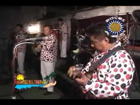 Amantes de Tropico en vivo Caminitos de guarenas