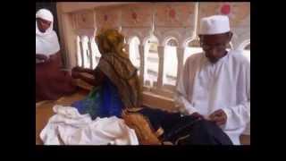 Comores :Wassilat Chafi juz al qamar. (Muhammad Mughni)