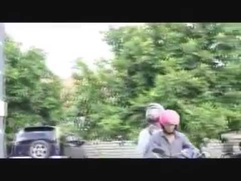 Madura indonesia song like india