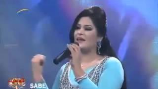 Brishna Amil New Tapey 2016 - Musafara Yara