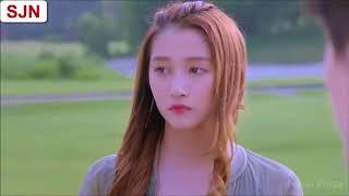 ISHARE TERA|Guru Randhawa|CHinese Drama Mix by SUjan Limbu