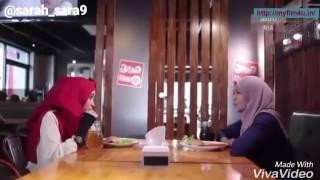 Dia Semanis Honey ep13 (Hani dan Aishah)