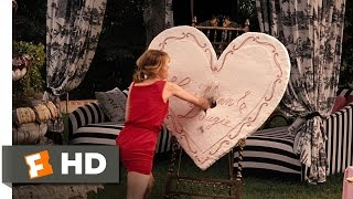 Bridesmaids (8/10) Movie CLIP - Why Can't You Just Be Happy for Me? (2011) HD